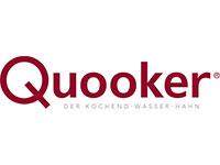 Quooker-logo