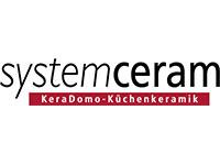 systemceram-logo