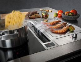 Küchengeräte : Haus der Küche