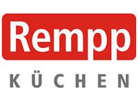 Rempp-logo